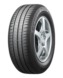 205/55R16 BST ECOPIA EP001PS 91V