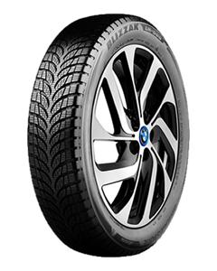 Bridgestone Blizzak LM500