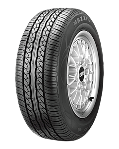 MAXXIS MAXXIS MAP1 205/55R16