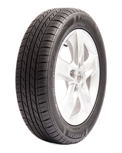 195/60R15 88H LSAIL LS288