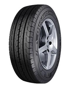 Bridgestone Duravis R660 225/65R16 112/110R