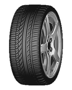 205/55R16 AUTOGRIP GRIP500 91V