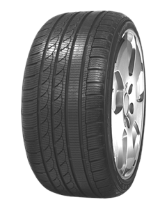 225/55R17 MINER S210 101V XL WINTER