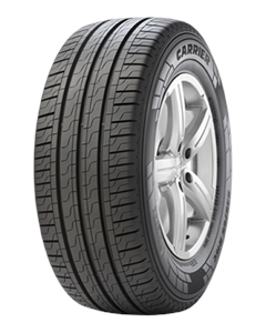 175/65R14 PIR CARRIER 90/88T