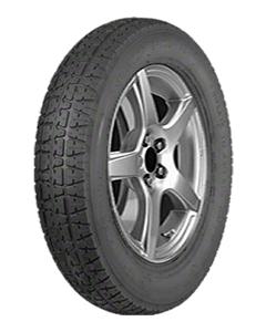 Dunlop Space MZ3/MK3