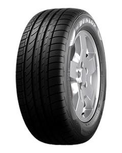 Dunlop SP QuattroMaxx 255/40R19 100Y