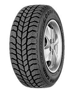 215/65R16 GDYR CAR ULTGRIP 109/107T