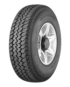 215/65R16 GEN EUROV AS365 109/7T