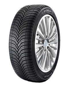 MICHELIN CROSSCLIMATE+ 195/55R16