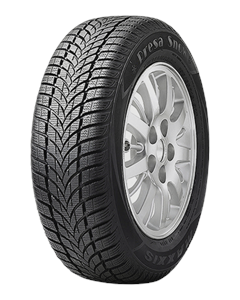 195/55R16 MAXXIS MAPW 87H