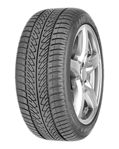 225/55R17 97H UG8 PERFORMANCE MS