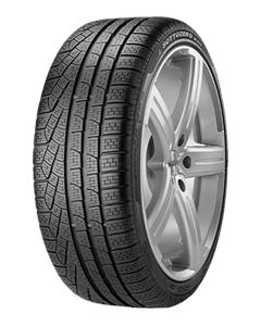 Pirelli W240 Winter Sottozero 2