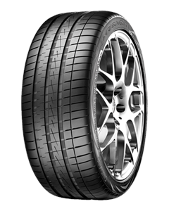 225/45R17 VRED ULTRACVOR 94Y