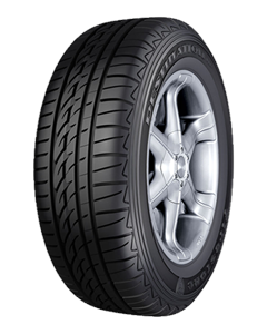 Firestone Destination HP 235/60R18 103W