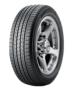 Bridgestone tyres in Frome from H & B
