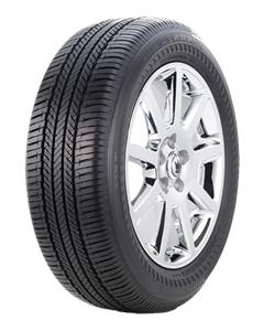 Bridgestone Turanza EL400-2