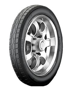 Bridgestone TRR2
