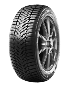 Kumho Wintercraft WP51 165/70R14 81T