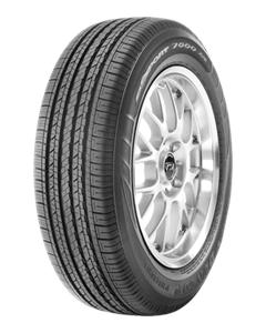 Dunlop SP7000