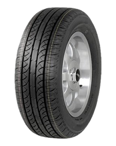 175/65R14 AUTGRIP GRIP1000 82H