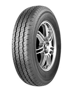 Autogrip Vanmax 195/65R16 104T