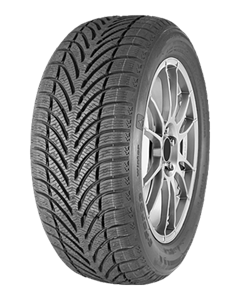 215/45R17 BFG G-FORCE WINT 91HXL