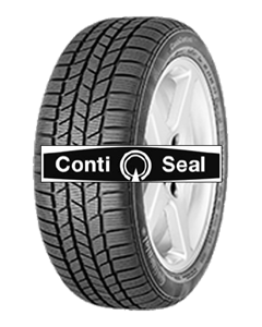 continental conticontact ts 815 contiseal tyres in winnall. Black Bedroom Furniture Sets. Home Design Ideas