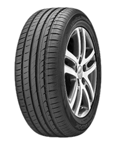 215/45R17 HANK VP3 K125 91W XL