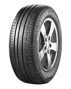 Bridgestone Turanza T001 Evo 195/60R15 88V