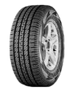 245/70R16 RUNWAY HT[2] 107T OW