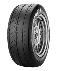Pirelli P7 Corsa Classic