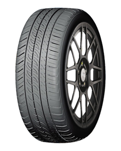 215/45R17 AUTOGRIP P308PLUS 91W XL