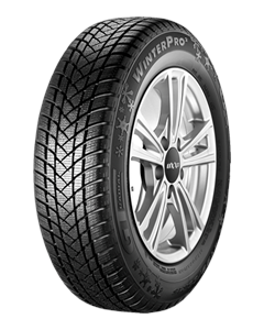 215/55R16 GT RAD WINTERPRO2 97H XL