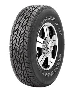 Bridgestone Dueler 694 215/80R16 103S