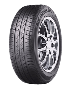 195/65R15 BST EP150 91H TOY