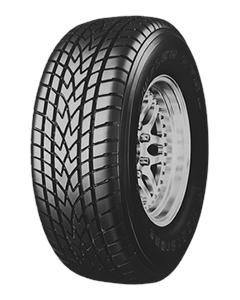 Bridgestone HTS 686