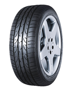 225/45R17 BST RE050 EZ 90W
