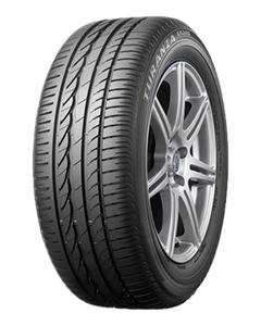 Bridgestone Turanza ER300-1 RFT
