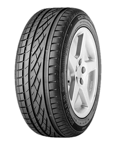 Continental PremiumContact SSR 205/55R16 91W