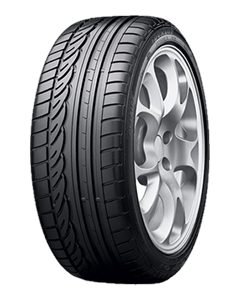 225/45R17 DLOP SP01 91W MO