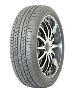 Dunlop SP SPORT 2000E 225/50R16 92W