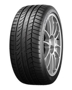 Dunlop SP SPORTMAXX TT
