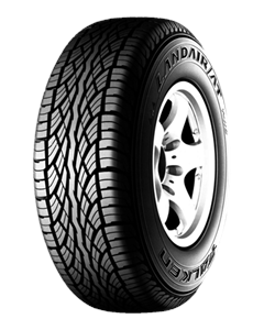 Falken Landair AT T-110 265/70R16 112H