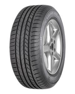 Goodyear EfficientGrip 235/55R18 100Y