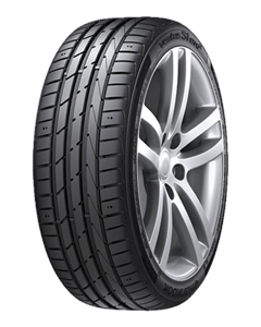 hankook ventus s1 evo2 k117 hrs 20545r17 84w from crewe tyres