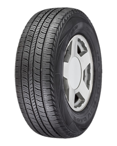 225/65R17 KUMHO KL51 [1] 102H AS