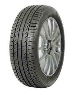 Michelin PRIMACY HP ZP 245/40R19 94Y