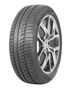 Pirelli Cinturato P1 Verde 185/60R15 88H
