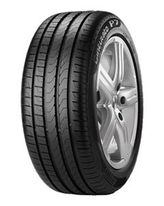Pirelli Cinturato P7 Run Flat 245/45R18 96Y