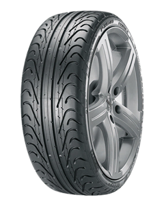 255/35R19 PIR PZCORSA AM8 96Y XL